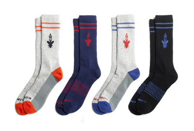Gap x Bombas Socks for Men