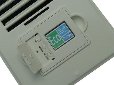 Econet S Energy Saving Wireless Ev100 Vents Earn Z Wave