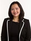Carroll Rheem named Vice President, Global Research & Analytics for Brand USA.  (PRNewsFoto/Brand USA)