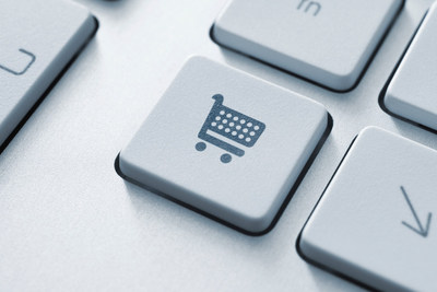 Accurate item-level inventory lays the foundation for successful omni-channel retail today. (PRNewsFoto/Frost & Sullivan)