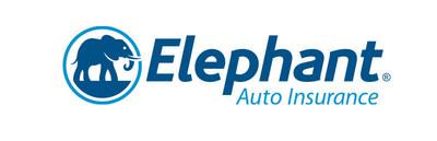 Elephant Auto Insurance achieves I-Car Gold designation
