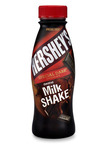HERSHEY'S(R)  Milk and Milkshakes Announces Product Line Expansion.  (PRNewsFoto/HP Hood LLC)