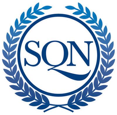 SQN Logo.  (PRNewsFoto/SQN Capital Management, LLC)