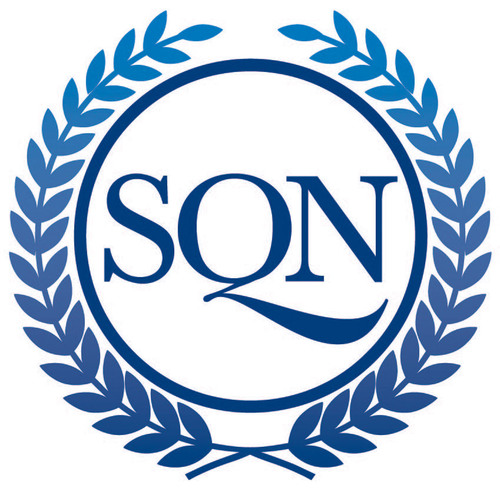 SQN Capital Management, LLC announces the end of the offering period of its first public asset and