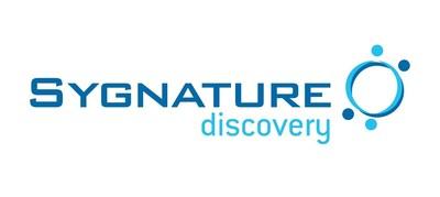 Sygnature Logo (PRNewsFoto/Sygnature)