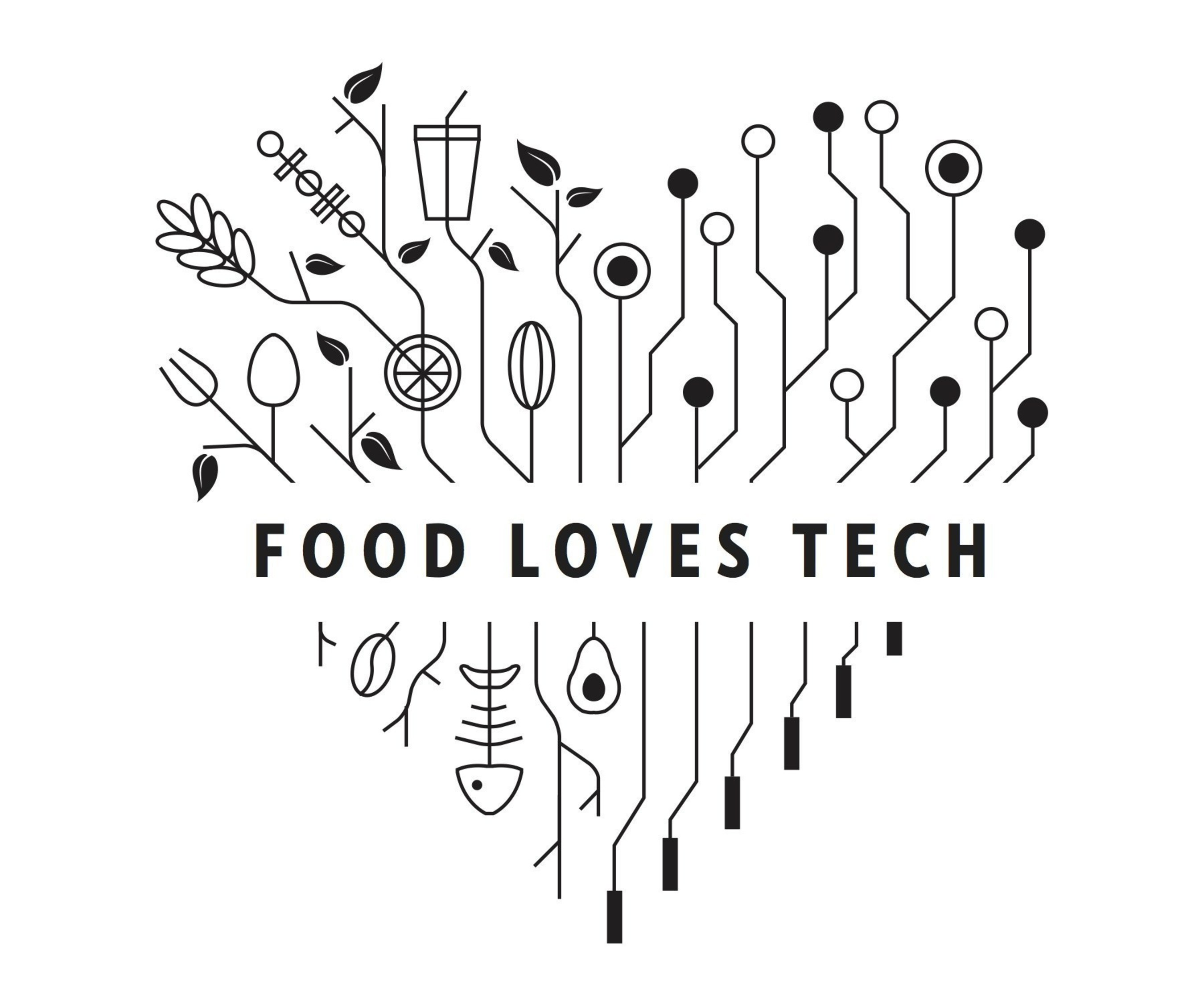 Food Loves Tech presented by Edible and VaynerMedia
