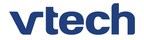 VTech Welcomes UK Competition & Markets Authority's Approval of LeapFrog Acquisition