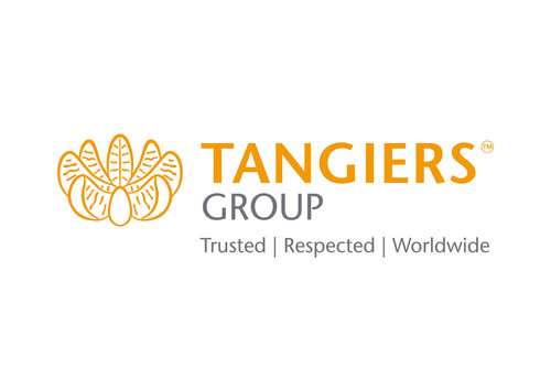 Tangiers Group, a leading conflict zone medical case management company, introduces health insurance for dangerous places. Groups and individuals now have access to a plan that specializes in insuring people and delivering healthcare in zones of civil unrest and war around the world.  (PRNewsFoto/Tangiers Group)