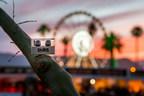 DUBS at Coachella, credit Jake West