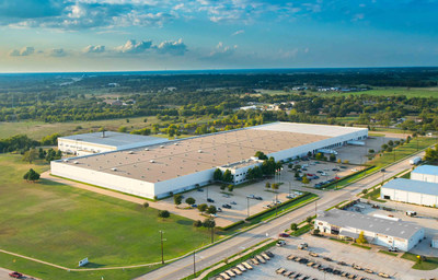 Southwire has acquired the United Copper Industries 450,000 square foot facility in Denton, Texas. It is comprised of sales and support resources, a copper rod mill, a manufacturing plant and distribution resources. Southwire plans to fully integrate this campus into Southwire's existing operations so that the campus will serve as a strategically-located facility with opportunities for long-term operations, expansion and increased capacity.