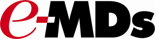 Ohio Health Information Partnership Selects e-MDs as a Preferred EHR Vendor