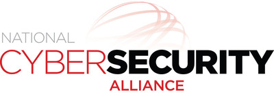 National Cyber Security Alliance. (PRNewsFoto/National Cyber Security Alliance) (PRNewsFoto/NATIONAL CYBER SECURITY ALLIANCE)