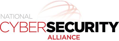 National Cyber Security Alliance. (PRNewsFoto/National Cyber Security Alliance) (PRNewsFoto/NATIONAL CYBER SECURITY ALLIANCE)