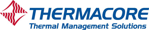 Thermacore Awarded Contract Extension to Engineer and Commercialize Developmental and Active Heat