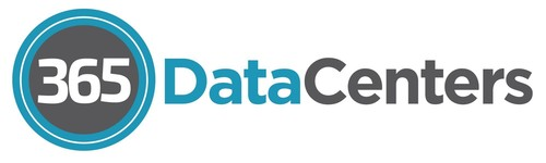 365 Data Centers (PRNewsFoto/365 Data Centers)