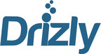 Drizly is the smartphone app for fast, convenient alcohol delivery.
