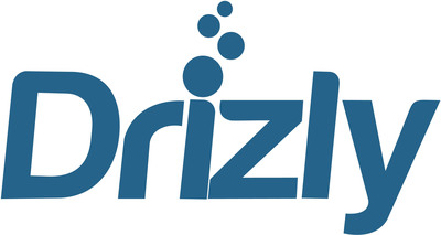 Drizly is the smartphone app for fast, convenient alcohol delivery. (PRNewsFoto/Drizly) (PRNewsFoto/Drizly)