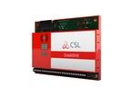 New Look DualCom Gradeshift Range From CSL