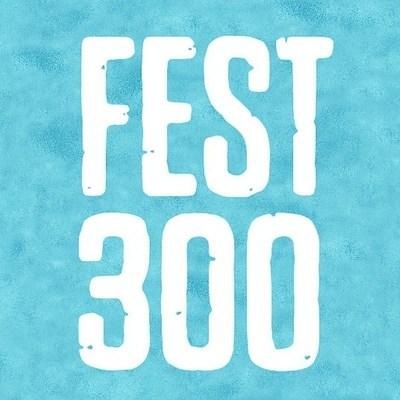 Fest300