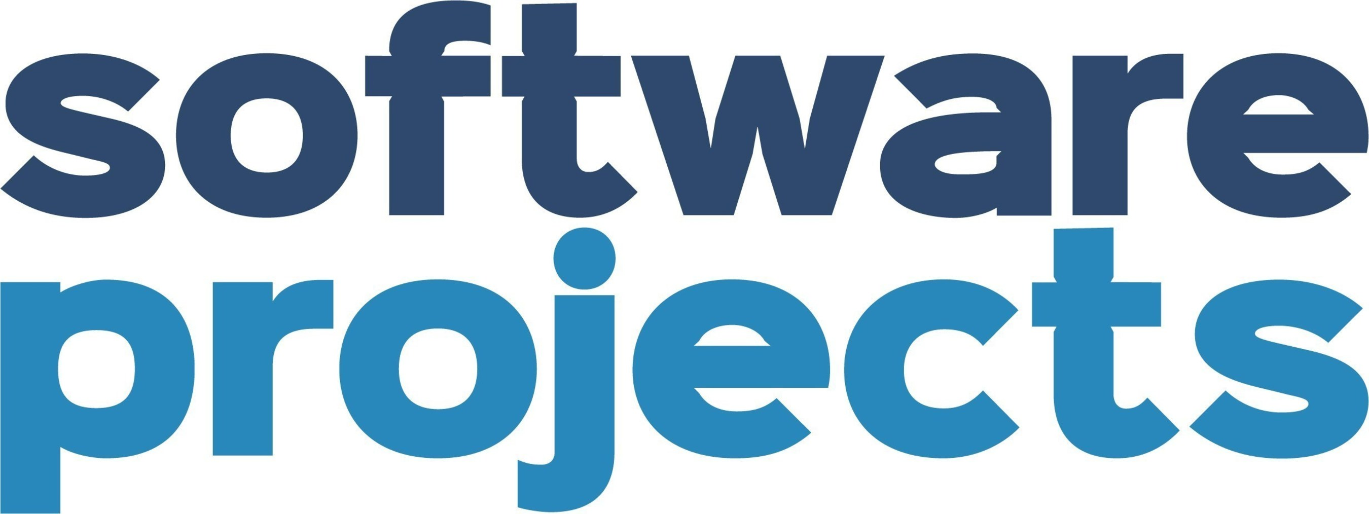 Software Projects Logo