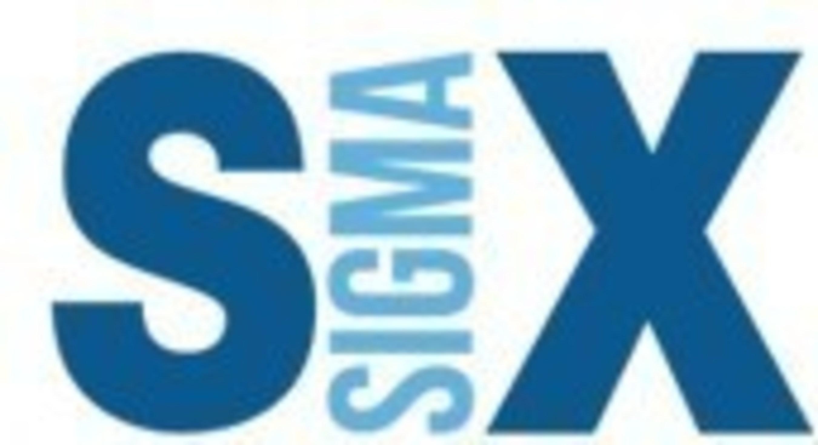 Sixsigma Offers Dynamic Lean Six Sigma Programs In Boston