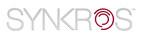 Shoshone Rose Casino Selects Konami's SYNKROS Casino Management System
