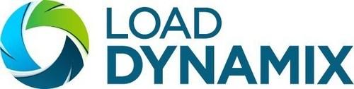 Load DynamiX Logo