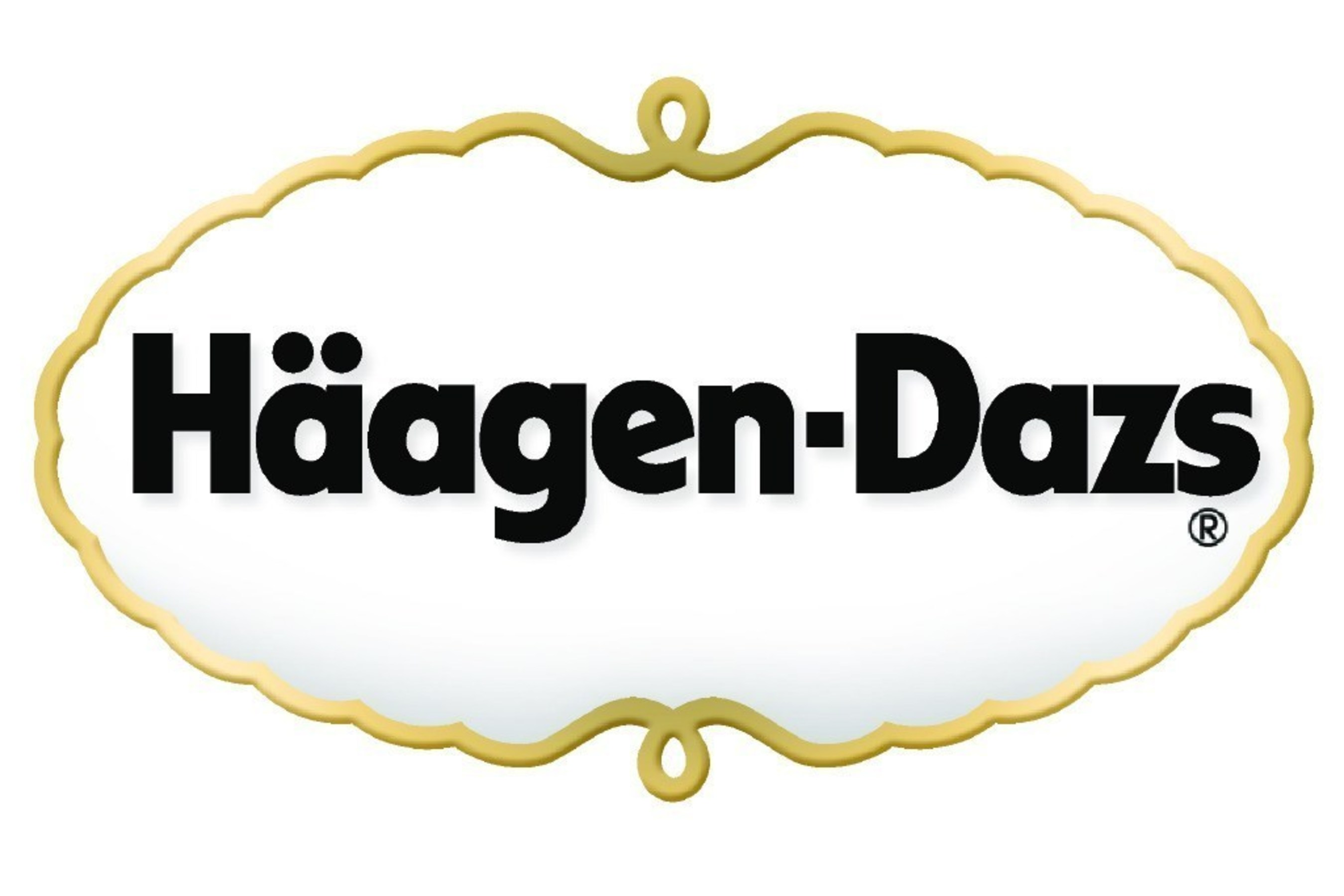 Enjoy Haagen-Dazs(R) Ice Cream On July 24 To Support A Good Cause; Participating Shops To Donate 100 Percent Of Sales On Friday, July 24, 2015, To Bert's Big Adventure