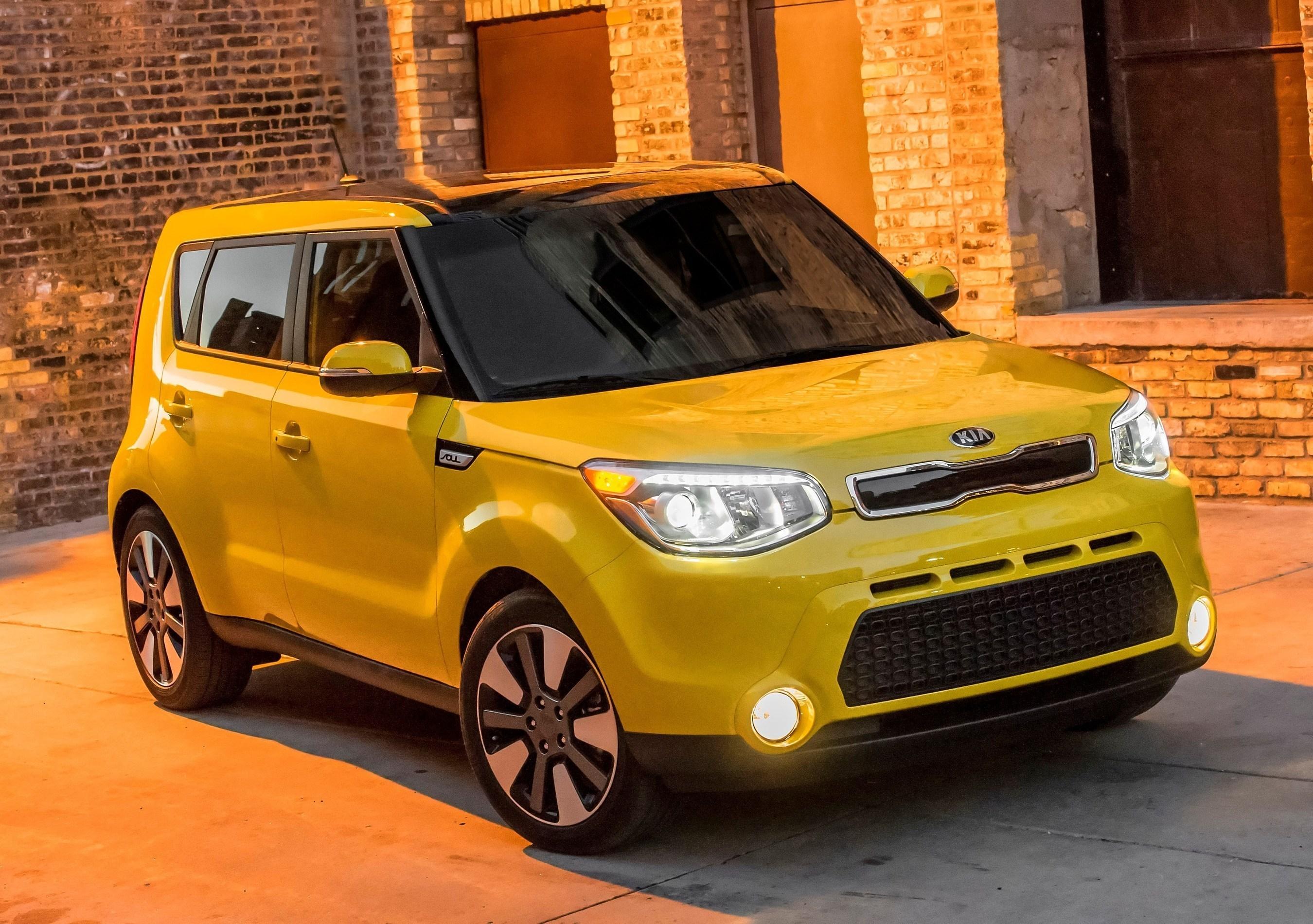 soul auto chicago show unveiled at ev electric car news h kia