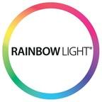 Rainbow Light (PRNewsFoto/Rainbow Light Nutritional System)