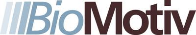 BioMotiv Secures $46 Million in Funding