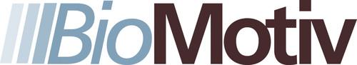 Torrey Pines Investment and BioMotiv Structure Multi-Million Dollar Partnership for Drug