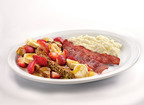 Denny's Sweetens Family Mealtime with New Monthly Features.  (PRNewsFoto/Denny's)