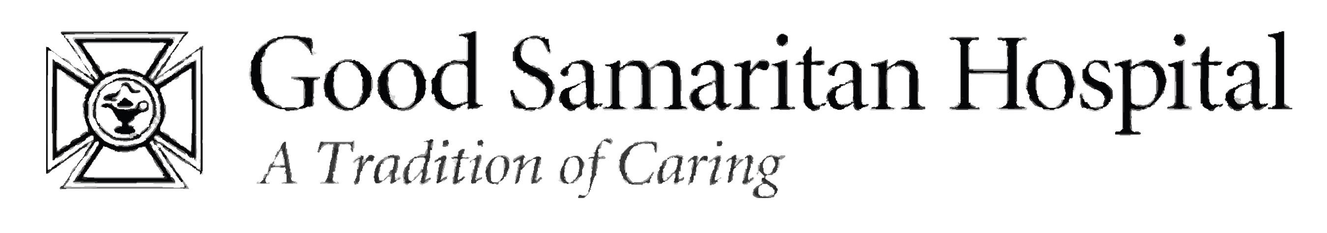 Of agriculture awards telemedicine grant to good samaritan hospital