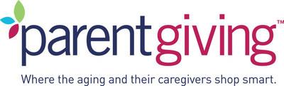 Parentgiving.com - Dediated to Caregiving and Elder Care