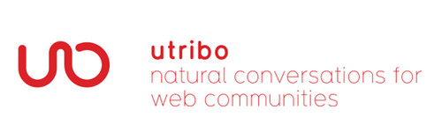utribo Enables Turnkey Multimedia Communications for Websites, Online Communities and Social