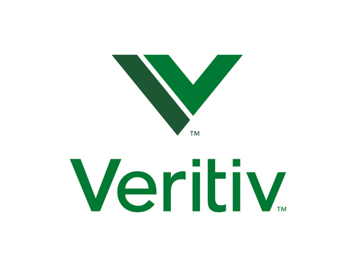 Veritiv Logo (PRNewsFoto/Veritiv Corporation)