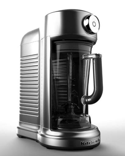 KitchenAid Blender. (PRNewsFoto/KitchenAid) (PRNewsFoto/KITCHENAID)