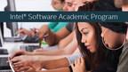 NYU Polytechnic School of Engineering (PRNewsFoto/Intel Software Academic Program)