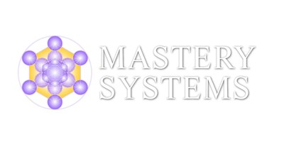 For more information, visit: www.masterysystems.com