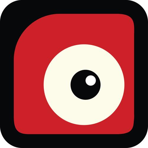 StoriesAlive logo.  (PRNewsFoto/StoriesAlive)