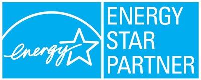 Energy Star Partner (PRNewsFoto/Verdafero Inc.)