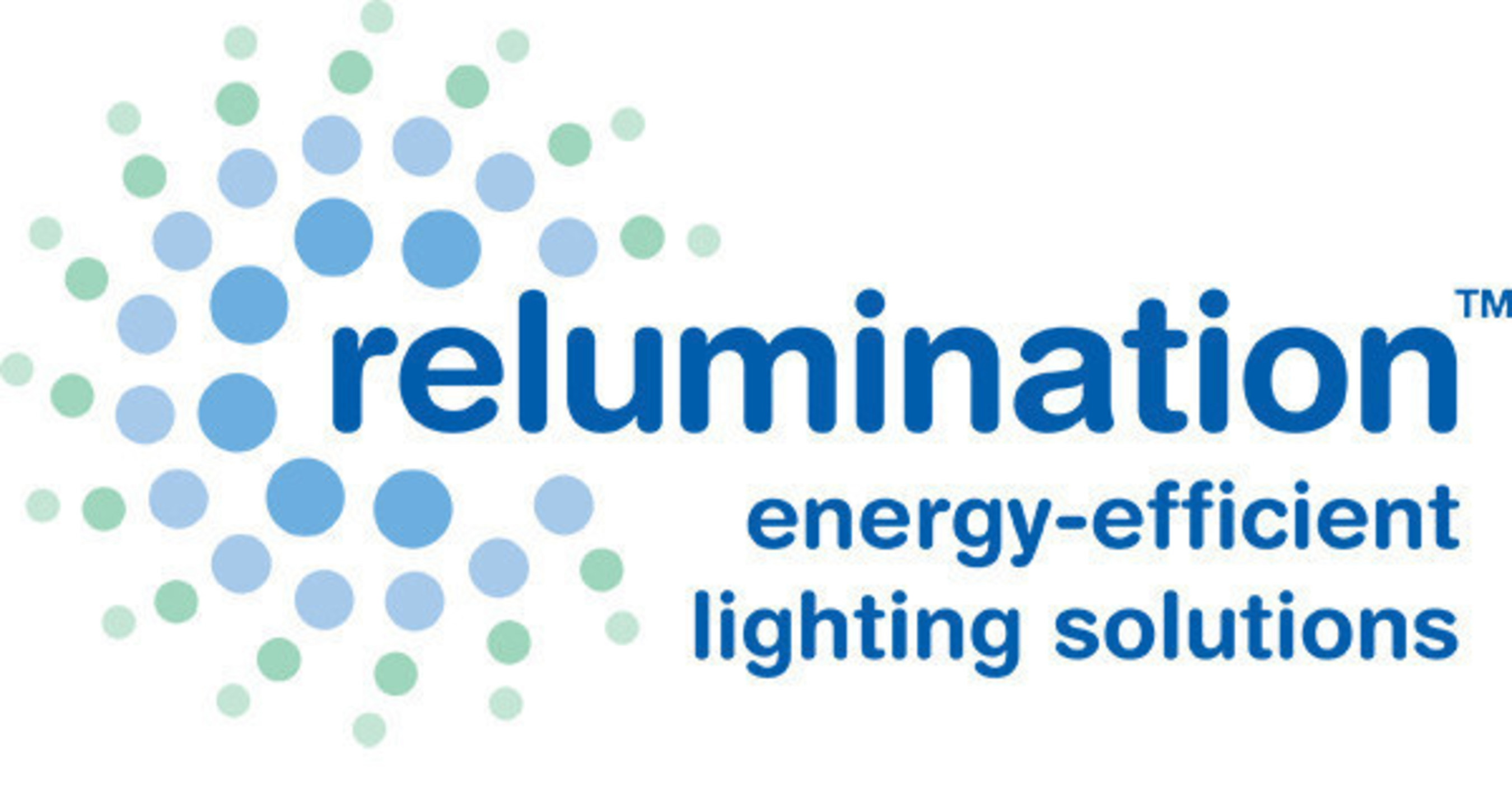 Relumination recognized by Inc. Magazine as one of America's Fastest-Growing Private Companies