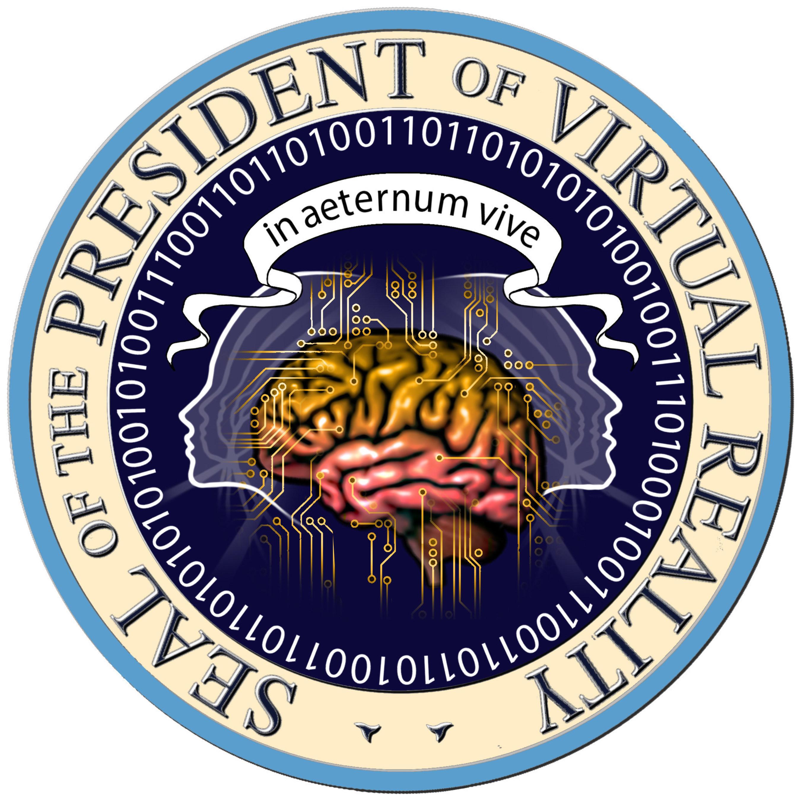 Comienza la carrera presidencial de Virtual Reality