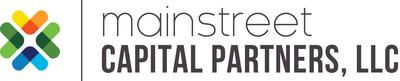 Mainstreet_Capital_Partners_LLC_Logo