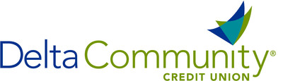 Delta Community Credit Union. Everything your bank should be.