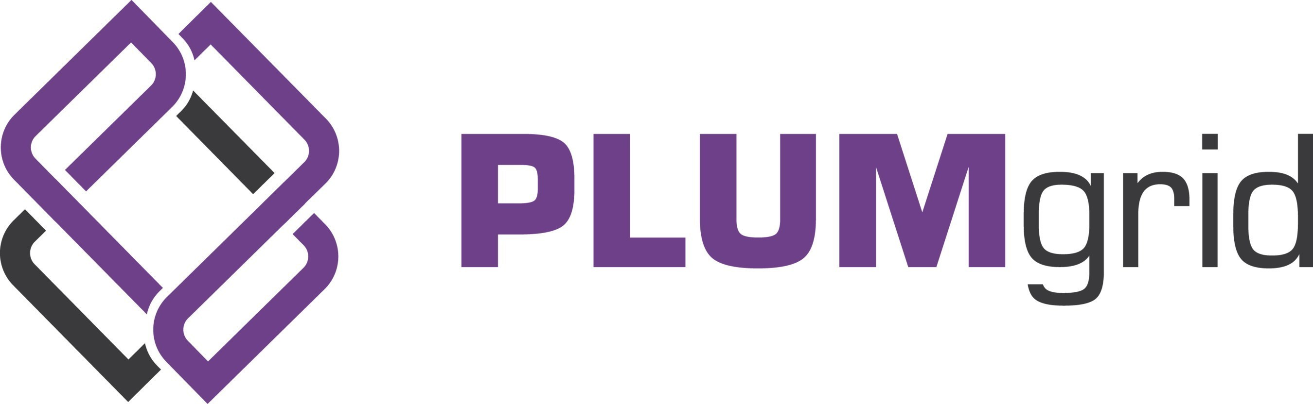 PLUMgrid is a leading innovator of virtual network infrastructure for OpenStack clouds.