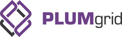 PLUMgrid is a leading innovator of virtual network infrastructure for OpenStack clouds. (PRNewsFoto/PLUMgrid)