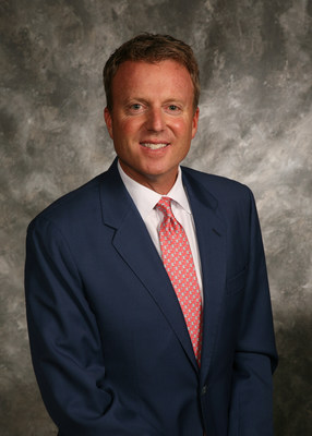 Lockton has named Peter Clune to be its next US President and Chief Operating Officer, effective May 1, 2017. He will succeed Glenn Spencer who was previously named President and CEO of Lockton, Inc.'s global operations effective on the same date.
