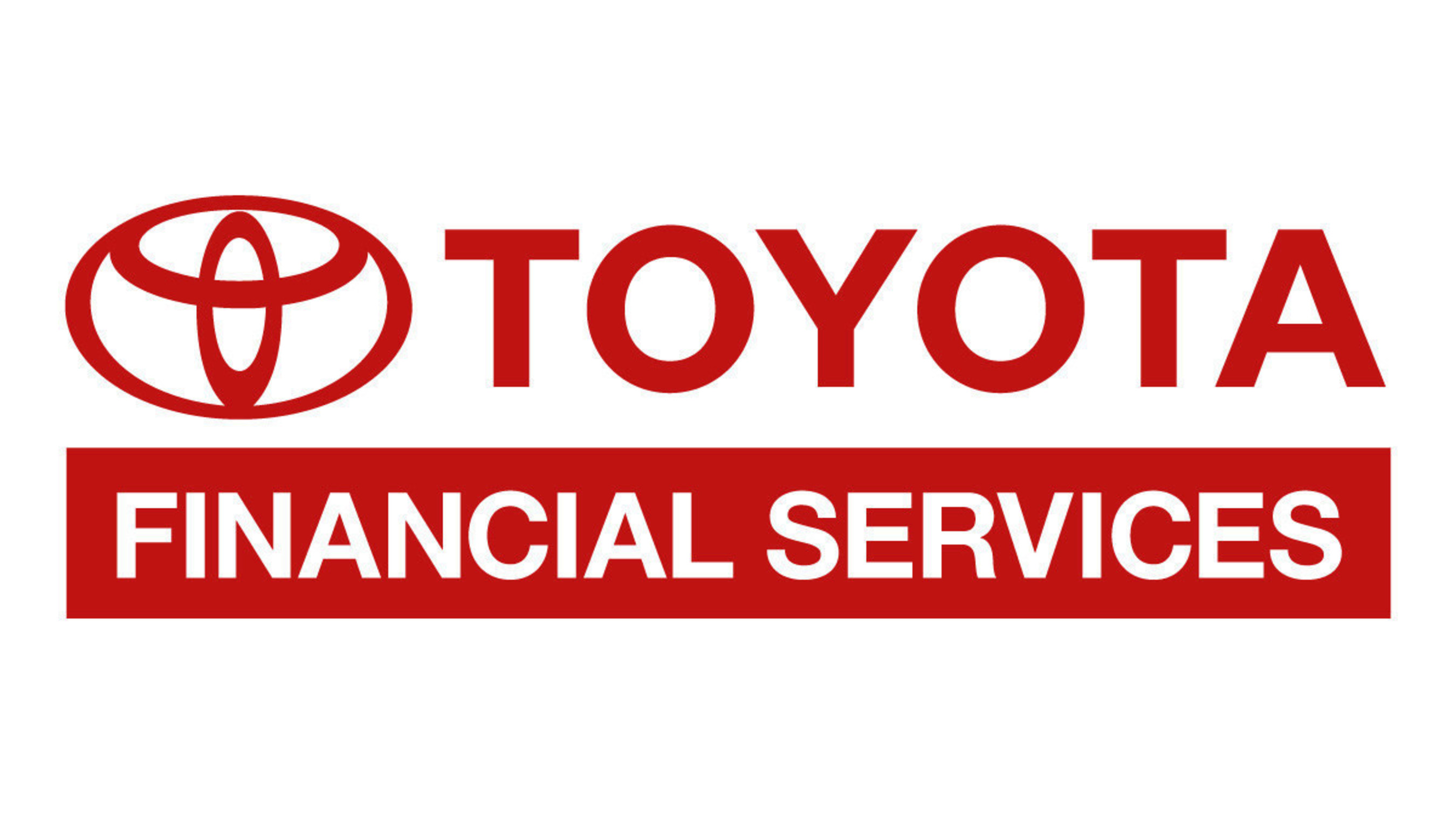 toyota financial services tfs completes largest ever corporate rh prnewswire com toyota financial login toyota financial login app